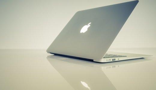 Windowsユーザーが『初めてのMac購入後』に戸惑った事まとめ