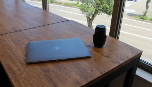 【2020年最新】MacBookの選び方!必要なスペックと比較・おすすめはどれか!?