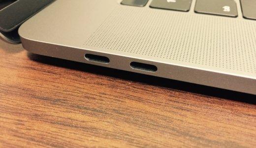 Macにおすすめ!デザイン・性能の良しのSDカードリーダーまとめ
