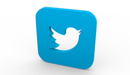 【iPhone】Twitterアプリの容量を簡単に削減する方法