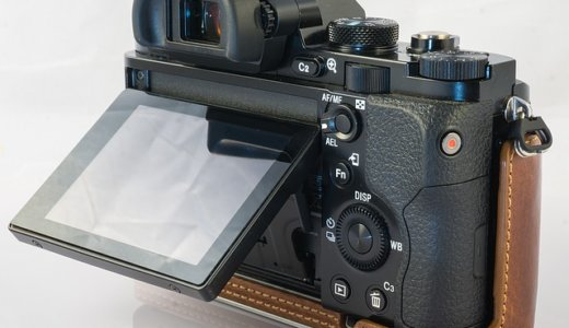 【一眼レフカメラ】ファインダーの違いとそれぞれの魅力