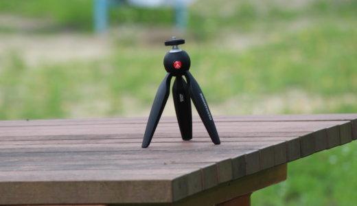 【初心者向け】レンズ種類の必要性について 一眼レフカメラ