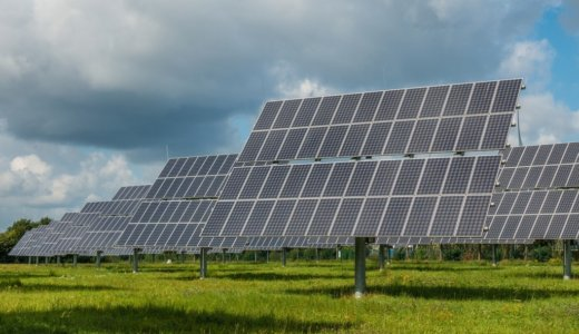 Appleが日本で太陽光発電!?ファンだけど良い気がしない件