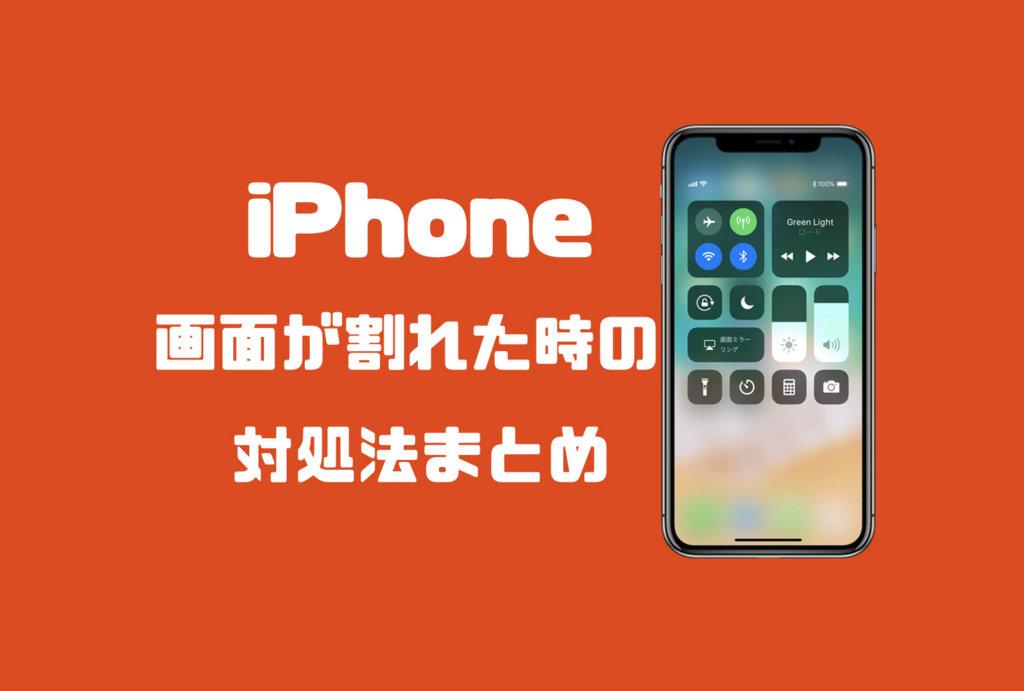 分割 画面 iphone