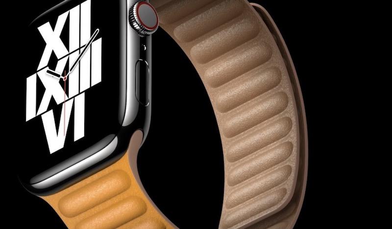 アップル ウォッチ 7