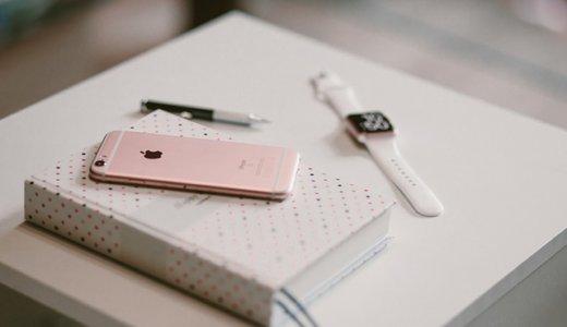 簡単にすぐできる!iPhoneの容量不足を劇的に解消する方法まとめ