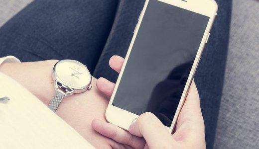 サイズで迷う方必見!iPhone Plusシリーズは不便な程大きいのか?